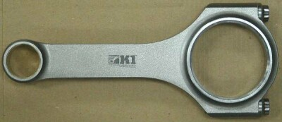 K1 Technologies Dodge Mopar small block Rods Chrysler small block Connecting Rods