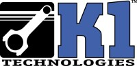 K1 Technologies 426 Hemi Connecting Rods