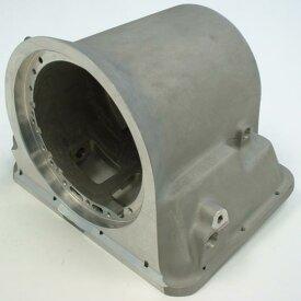 JW Performance Powerglide Ultra Case 92310 SFI Transmission Case