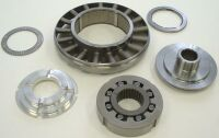 High stall torque converter internal small parts