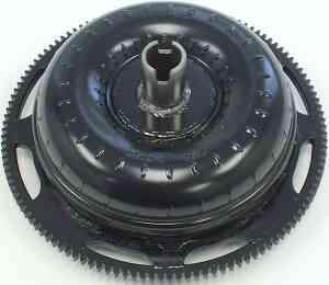 mopar 727 torque converter image