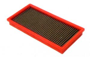 Dodge Dakota Ram Durango High Performance Air Filter