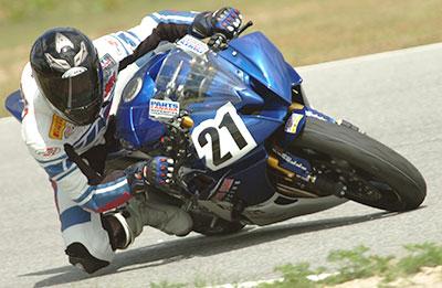 cp sport bike