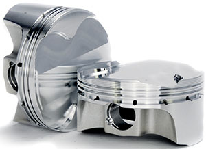 cp pistons motorcycle pistons