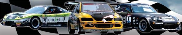 cp carrillo sport compact piston catalog