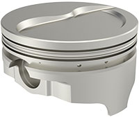 Icon IC690 Dodge383 Stroker Pistons