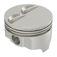 IC719 Ford 289 Forged Piston