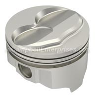 IC736 289 Ford Piston