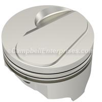 IC777 Cheverlot 427-V8 Forged Piston