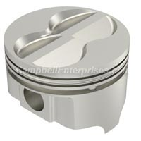IC9924 Ford 289 Piston