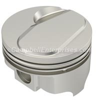 Icon IC9950 427 Piston