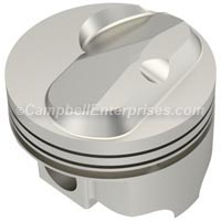 Icon IC9958 427 Forged Pistons