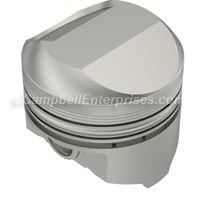 kb211 chrysler 426 hemi piston