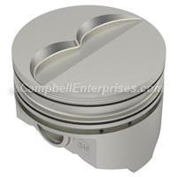 KB Performance Piston