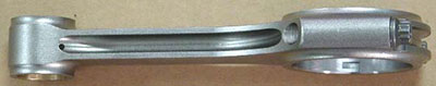 molnar technologies h beam rod edge