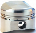 Diamond 426 Hemi Piston