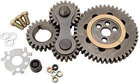 Timing Chain Replacement Timing Belt Kit Gear Drive Set